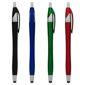 Slim Body Stylus Pen